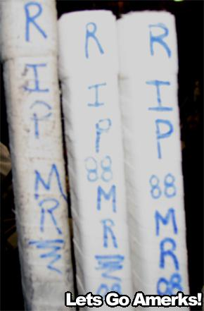 02-20-2008 Weber Sticks