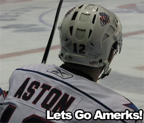 astonarticle.jpg