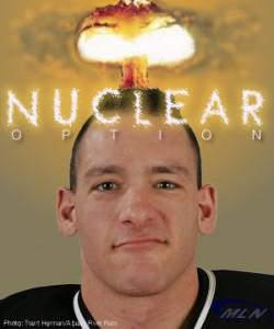 Mike Sgroi Nuclear