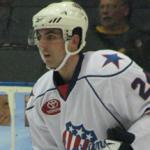 Matt Duffy Rochester Americans