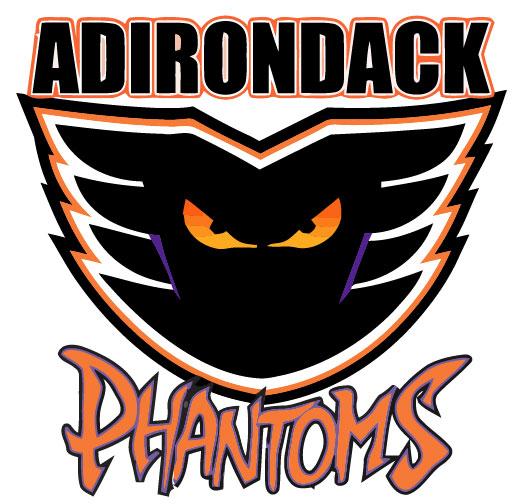 Adirondack_Phantoms_AHL_09.jpg