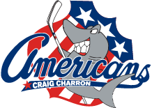 Amerks Announce Six Dates and Group Pricing
