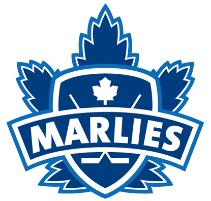 Gameday: First Place Amerks at Toronto Marlies