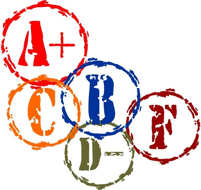 Grading the 2011-2012 Amerks Roster