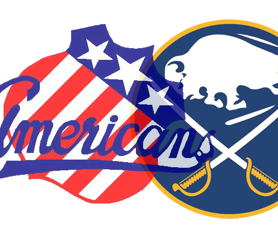 AHL Approval and Details All that Remain of Amerks Sale to the Sabres