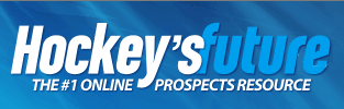 Hockey's Future Sabres 2011 Draft Review
