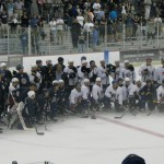 Tortorella, Nichol, Biron and Highlights from the Sharky Memorial Classic