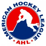 Other Blogs Covering AHL Teams