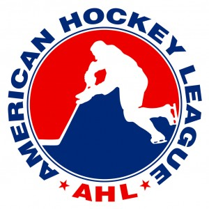 The AHL