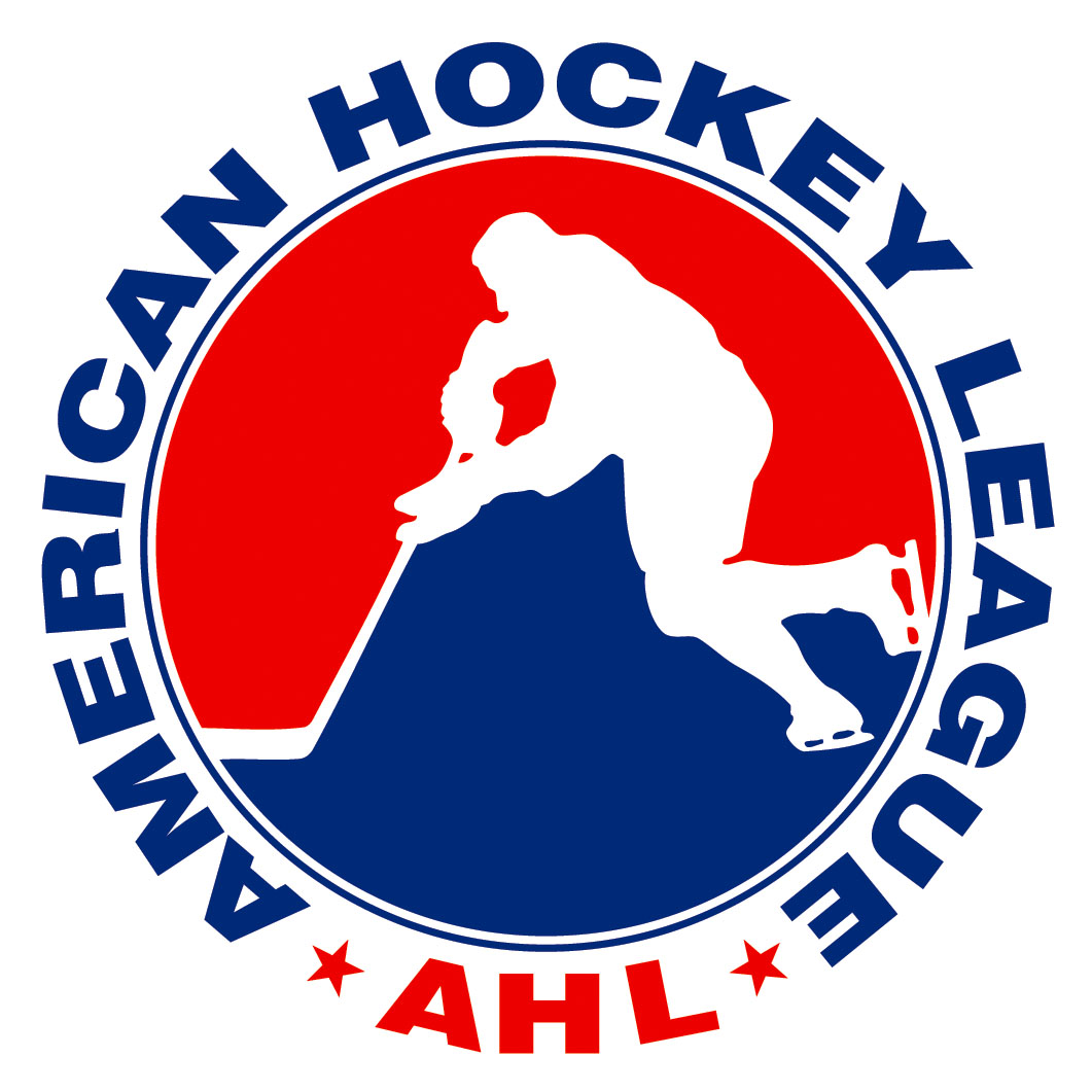 Information about the Deadline for AHL Playoff Rosters