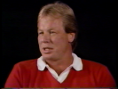 The American Dream The Drive for Five 1987 Calder Cup Video
