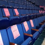 Amerks Preseason, Tickets and BCA Upgrades