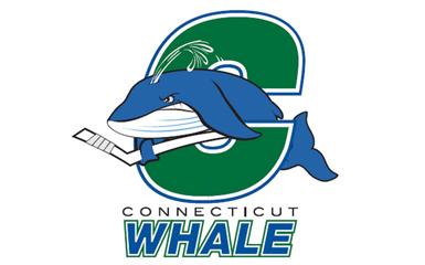 Amerks vs Whale Tonight for Traverse City Championship