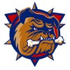 Gameday: Amerks at Bulldogs; Mike Ryan Injury