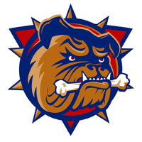 Amerks Start the Season Tonight at Bulldogs