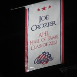 Amerks Home Opener had Some Awesome and Some Booing