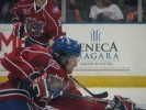 Postgame: Bulldogs Shootout Win Ends Amerks Winning Streak