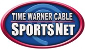 Amerks to Televise 11 Home Games on Time Warner