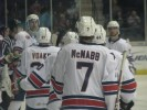 Video Highlights from the Amerks 6-5 OT Win Against the Crunch