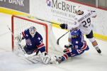 Amerks Shootout Win Extends Streak to Four Games; Adversity is No Problem
