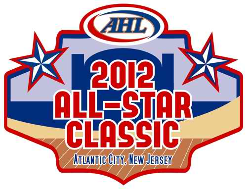 2012 AHL All-Star Game Coverage; Joe Crozier Hall of Fame Induction
