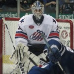 Amerks Start Quest for the Teams First Calder Cup Since 1996