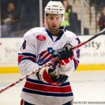 View the Amerks Clear Day Roster; Drew Schiestel to the Texas Stars