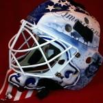 David Leggio 2012 helmet 3