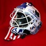 David Leggio 2012 helmet 4