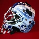 David Leggio 2012 helmet 5