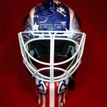 David Leggio 2012 helmet 6