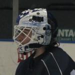 David Leggio Helmet 1
