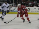 Much Delayed 2012 AHL All-Star Game Recap