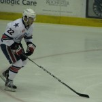 Varone and Igor Lead the Amerks to a 15 Round Shootout Win (with shootout video)