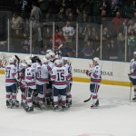 Amerks Steal Shootout Win from the Marlies (with shootout video)