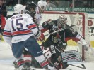 Video Highlights of Amerks 3-1 Win Over the Senators