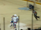 Video Highlights from Amerks Shootout Win Over the Marlies