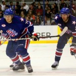 This is it. Time for an Amerks Winning Streak