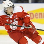 Catenacci and Knapp Sign Entry Level Contracts