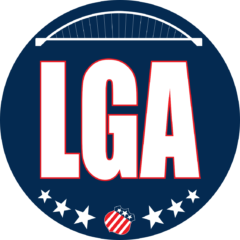 LGA Hockey News & Info