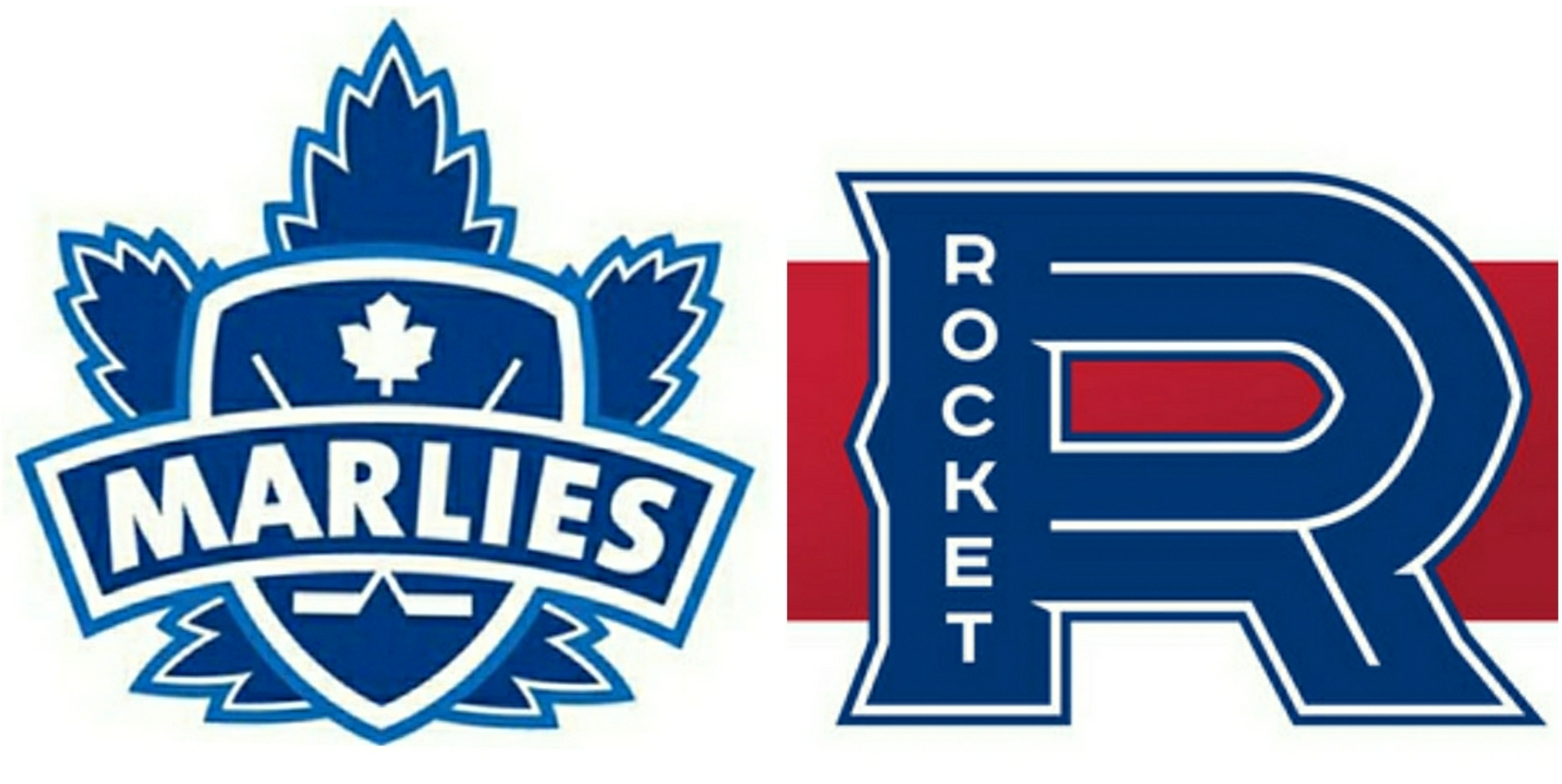 Weekend Preview: Amerks at Marlies and Host Laval on Sunday