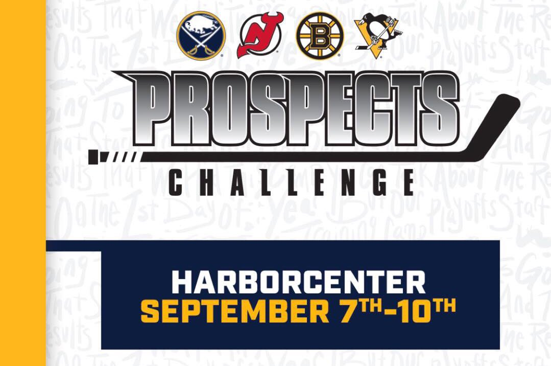 Prospects Challenge: Six Recommended Players to Watch