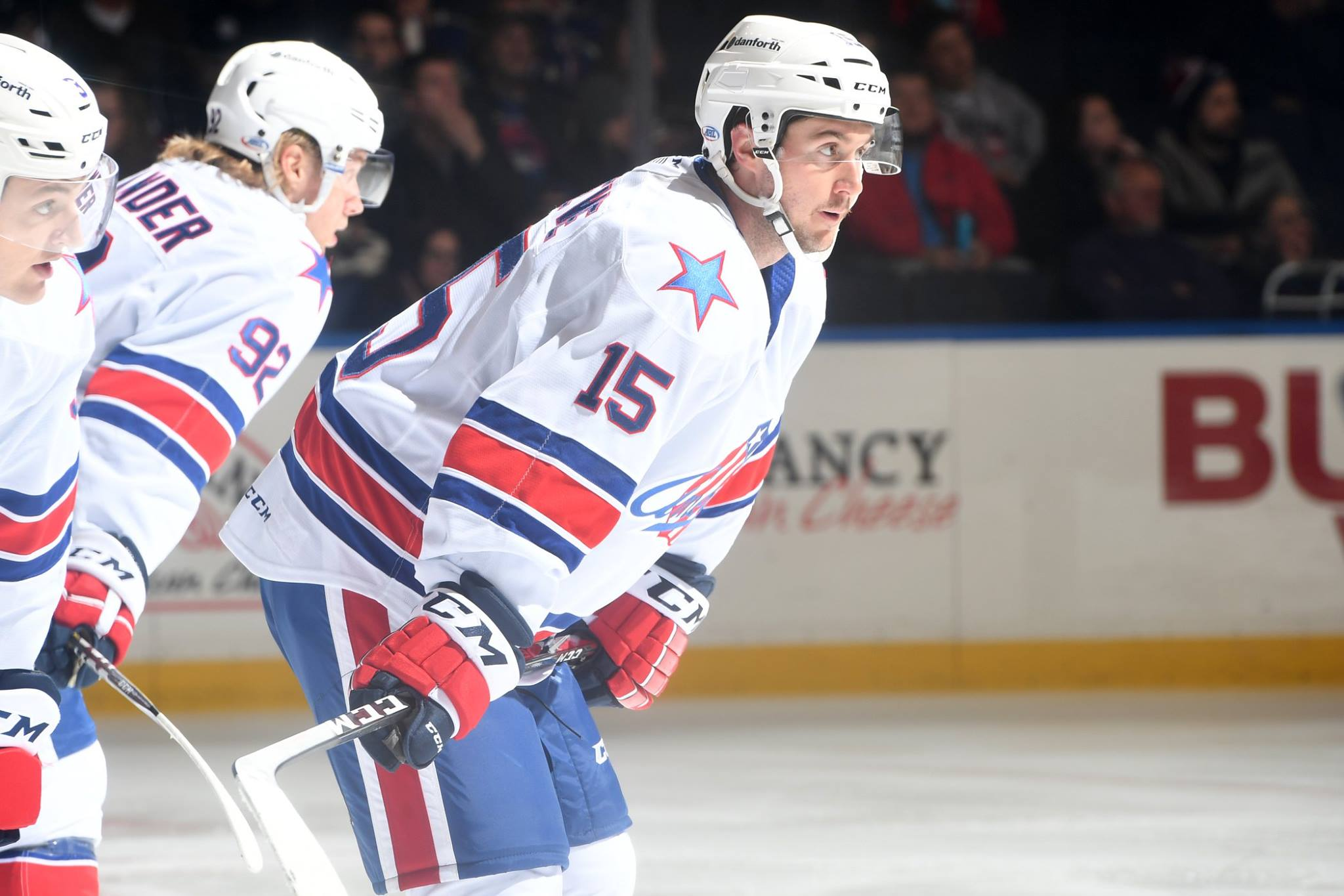 Recap of the Last 5 Games (Games 46-50)