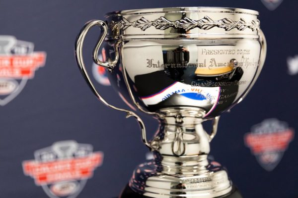First Round 2019 Amerks Playoff Roster, Dates, Salaries, and How to Watch
