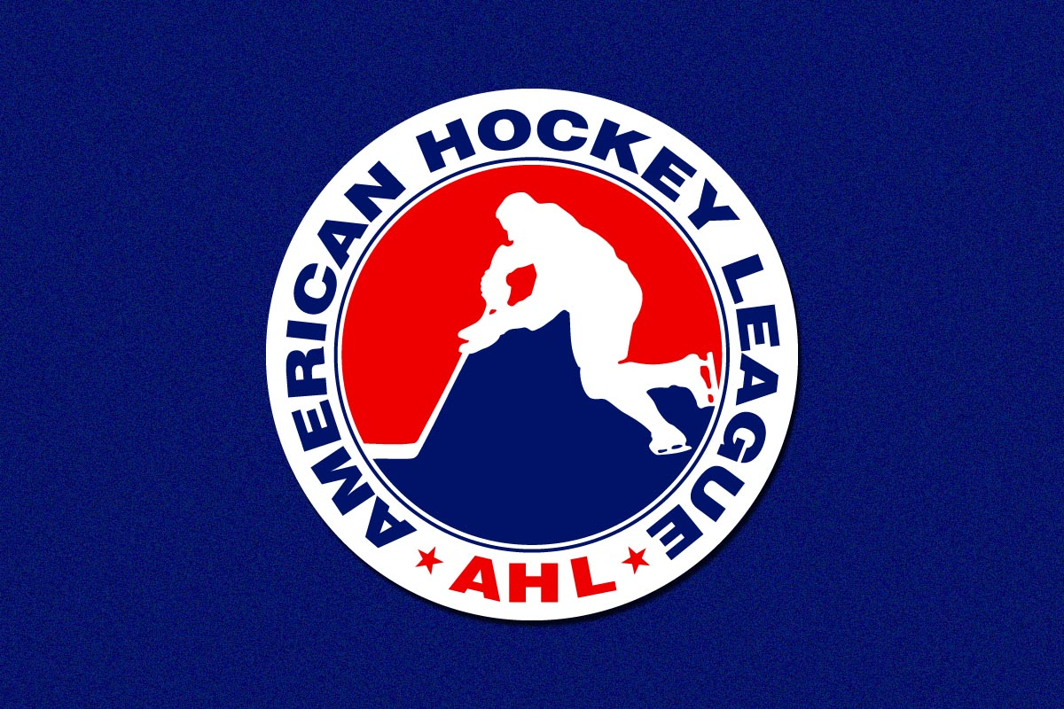 Update on Suspension of the 2019-2020 AHL Season