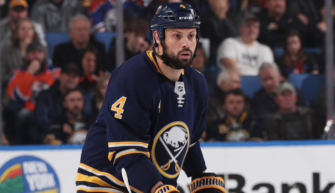 Zack Bogosian Assigned to Rochester